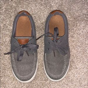 Sonoma Goods For Life Boys' Boat Shoes